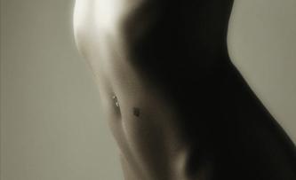 abdominoplasty, Karın germe, Tummy Tuck, belly button